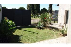 Casa Anita Bartoli 3200 (Barrio Solares)