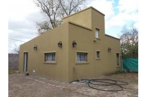 Barrio Los Pinos