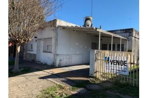 Casa Salta 845