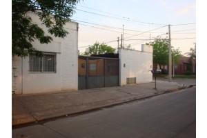 casa en alquiler calle azcuenga 2094