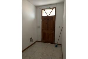 casa centrica en alquiler calle italia 82 ideal para  oficinas