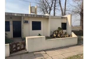 casa en alquiler calle el jilguero 390