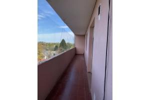 departamento en alquiler calle Muntavvsky 504 4 piso