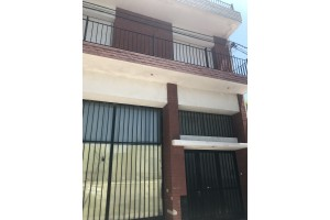 casa en alquiler calle J. Menendez 713