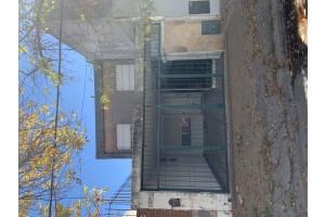 casa centrica en alquiler calle 25 de mayo 1279