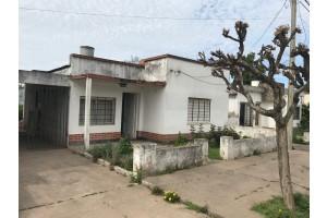 Casa Arroyo Dulce