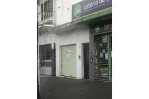 Local Yrigoyen 653