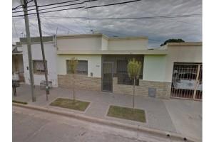 Lavalle 800 (Centenario)