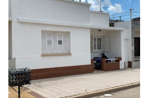 Casa Rio de Janeiro 370