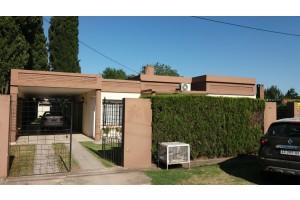 Casa Coronado 652