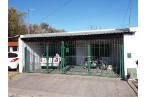 Manuel de la Fuente 600 (Barrio Acevedo)