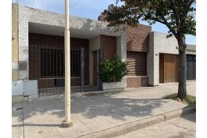casa en alquiler calle mexico 967