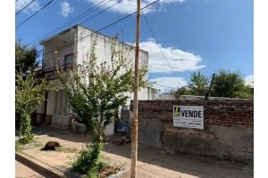 Terreno con construccion Chiclana 200
