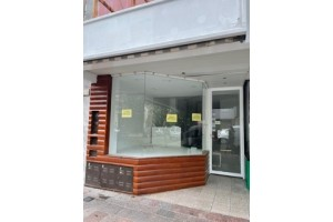 local centrico en alquiler san nicolas 334-40