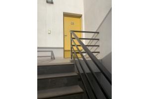 departamento en alquiler calle ROCHA 570