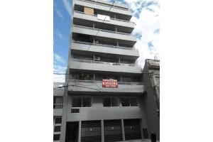 Dto. en Rosario Maipu 1281 piso 7mo