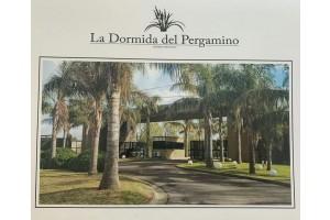Casa y Terreno en La Dormida Calle Carlos Pelegrini 3655