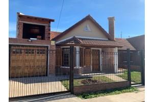 Casa Neuquen Barrio Champagnat