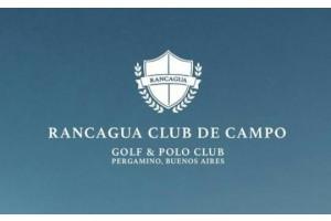 """""""CLUB DE CAMPO"""" LOTES EN RANCAGUA. Para mas información ingrese a la pagina web """"WWW.RANCAGUACLUB.COM"""""""